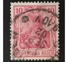 Германия (рейх) (2615)