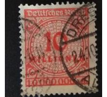 Германия (рейх) (2636)