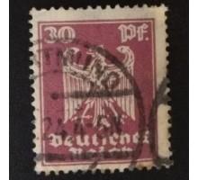 Германия (рейх) (2631)