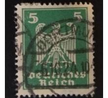 Германия (рейх) (2632)