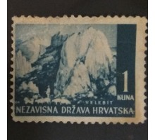 Хорватия (2739)