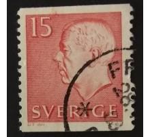 Швеция (2809)