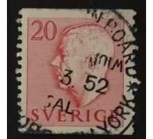 Швеция (2810)