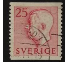 Швеция (2811)