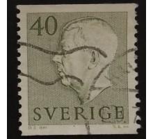 Швеция (2812)
