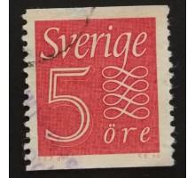 Швеция (2813)