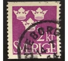 Швеция (2814)