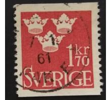 Швеция (2815)