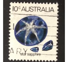 Австралия (2826)