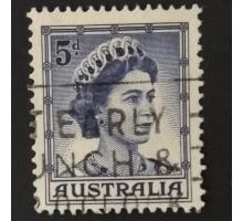 Австралия (2827)