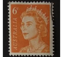 Австралия (2828)
