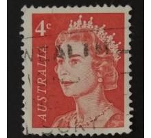 Австралия (2830)