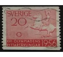 Швеция (2819)