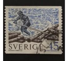 Швеция (2820)