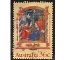 Австралия (2835)