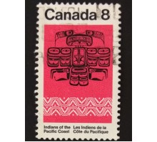 Канада (2845)