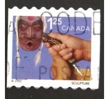 Канада (2846)