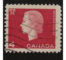 Канада (2848)