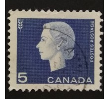 Канада (2849)