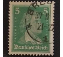 Германия (2961)
