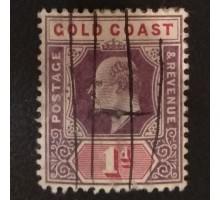 Золотой Берег (3196)