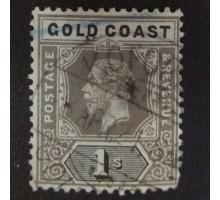 Золотой Берег (3215)