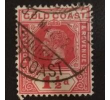 Золотой Берег (3220)