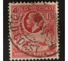 Золотой Берег (3221)