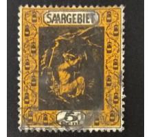 Саар (3235)