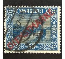 Саар (3240)