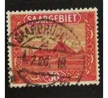 Саар (3242)