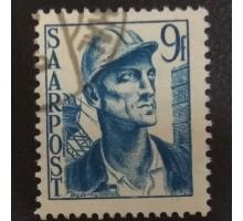 Саар (3243)