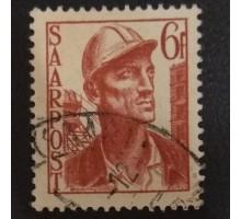 Саар (3244)