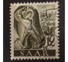 Саар (3245)