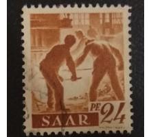 Саар (3247)