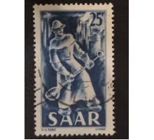 Саар (3256)