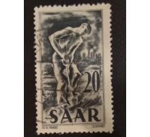 Саар (3257)