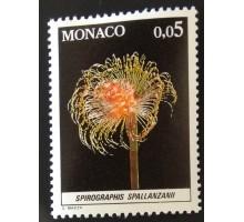 Монако (3286)