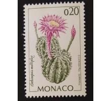 Монако (3287)
