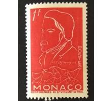 Монако (3289)