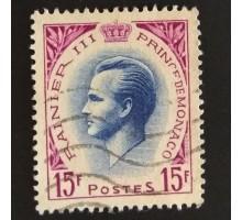 Монако (3312)