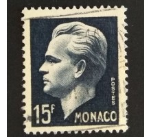 Монако (3313)