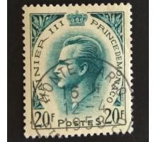 Монако (3315)