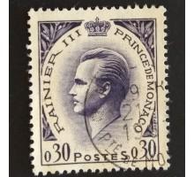 Монако (3316)