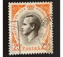 Монако (3317)