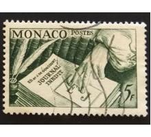 Монако (3319)