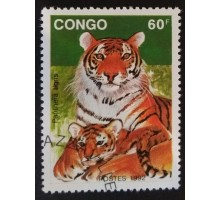 Конго (3353)