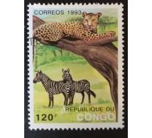 Конго (3359)
