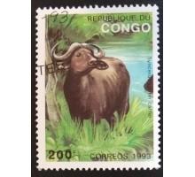 Конго (3361)