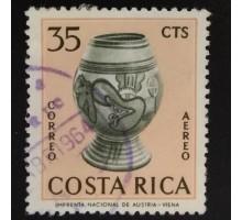 Коста Рика (3479)
